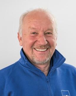 Arthur Grossmann