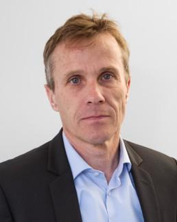 Markus Meier Joos
